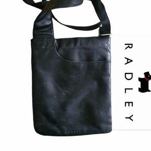RADLEY LONDON Pocket crossbody bag